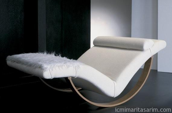 sallanan-sandalye (2)