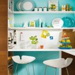 Küçük Mutfak Tasarımları 1 150x150 Küçük Mutfak Tasarımları