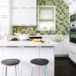 Küçük Mutfak Tasarımları 10 150x150 Küçük Mutfak Tasarımları