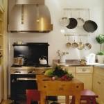 Küçük Mutfak Tasarımları 11 150x150 Küçük Mutfak Tasarımları