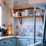 Küçük Mutfak Tasarımları 12 150x150 Küçük Mutfak Tasarımları