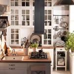 Küçük Mutfak Tasarımları 14 150x150 Küçük Mutfak Tasarımları