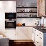 Küçük Mutfak Tasarımları 15 150x150 Küçük Mutfak Tasarımları