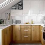 Küçük Mutfak Tasarımları 16 150x150 Küçük Mutfak Tasarımları