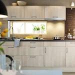 Küçük Mutfak Tasarımları 17 150x150 Küçük Mutfak Tasarımları