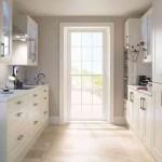 Küçük Mutfak Tasarımları 18 150x150 Küçük Mutfak Tasarımları