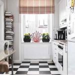 Küçük Mutfak Tasarımları 19 150x150 Küçük Mutfak Tasarımları