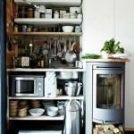 Küçük Mutfak Tasarımları 2 150x150 Küçük Mutfak Tasarımları