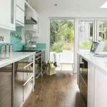 Küçük Mutfak Tasarımları 20 150x150 Küçük Mutfak Tasarımları