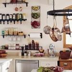 Küçük Mutfak Tasarımları 21 150x150 Küçük Mutfak Tasarımları