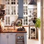 Küçük Mutfak Tasarımları 22 150x150 Küçük Mutfak Tasarımları