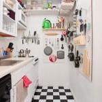 Küçük Mutfak Tasarımları 23 150x150 Küçük Mutfak Tasarımları