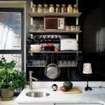Küçük Mutfak Tasarımları 24 150x150 Küçük Mutfak Tasarımları