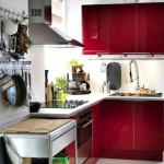 Küçük Mutfak Tasarımları 25 150x150 Küçük Mutfak Tasarımları