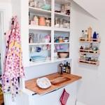 Küçük Mutfak Tasarımları 26 150x150 Küçük Mutfak Tasarımları