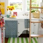 Küçük Mutfak Tasarımları 27 150x150 Küçük Mutfak Tasarımları