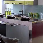 Küçük Mutfak Tasarımları 28 150x150 Küçük Mutfak Tasarımları