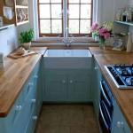 Küçük Mutfak Tasarımları 29 150x150 Küçük Mutfak Tasarımları