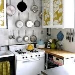 Küçük Mutfak Tasarımları 3 150x150 Küçük Mutfak Tasarımları