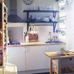 Küçük Mutfak Tasarımları 30 150x150 Küçük Mutfak Tasarımları