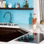 Küçük Mutfak Tasarımları 31 150x150 Küçük Mutfak Tasarımları