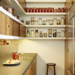 Küçük Mutfak Tasarımları 32 150x150 Küçük Mutfak Tasarımları