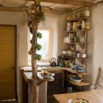 Küçük Mutfak Tasarımları 4 150x150 Küçük Mutfak Tasarımları