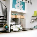 Küçük Mutfak Tasarımları 6 150x150 Küçük Mutfak Tasarımları
