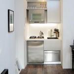 Küçük Mutfak Tasarımları 7 150x150 Küçük Mutfak Tasarımları