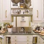 Küçük Mutfak Tasarımları 8 150x150 Küçük Mutfak Tasarımları