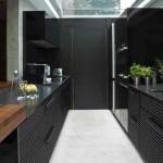 Küçük Mutfak Tasarımları 9 150x150 Küçük Mutfak Tasarımları