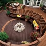 Mükemmel Bahçe Düzenlemeleri 1 150x150 Mükemmel Bahçe Düzenlemeleri