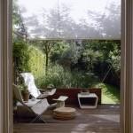 Mükemmel Bahçe Düzenlemeleri 10 150x150 Mükemmel Bahçe Düzenlemeleri