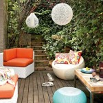 Mükemmel Bahçe Düzenlemeleri 2 150x150 Mükemmel Bahçe Düzenlemeleri