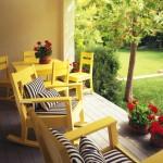 Mükemmel Bahçe Düzenlemeleri 9 150x150 Mükemmel Bahçe Düzenlemeleri