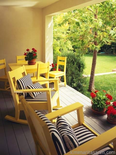 Mükemmel bahçe düzenlemeleri 9 150x150 mükemmel bahçe