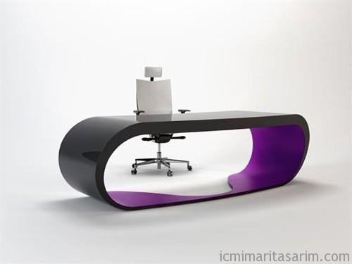 Ofis Masaları (8)