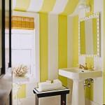 Parlak Ve Renkli Banyo Tasarım Fikirleri 1 150x150 43 Parlak ve Renkli Banyo Tasarım Fikirleri