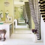 Parlak Ve Renkli Banyo Tasarım Fikirleri 150x150 43 Parlak ve Renkli Banyo Tasarım Fikirleri