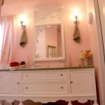 Parlak Ve Renkli Banyo Tasarım Fikirleri 19 150x150 43 Parlak ve Renkli Banyo Tasarım Fikirleri