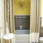 Parlak Ve Renkli Banyo Tasarım Fikirleri 30 150x150 43 Parlak ve Renkli Banyo Tasarım Fikirleri