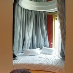 Round-Bed-Nook-via-Duitang