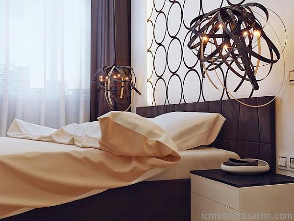 modern-yatak-odaları