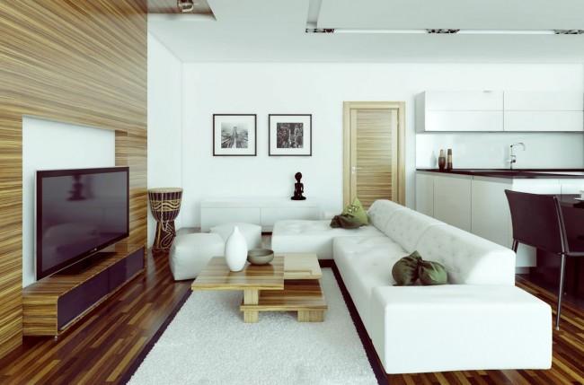 Ev Dekorasyonu 2013 › Dekorasyon, Ev,Villa ve Otel Tasarımları
