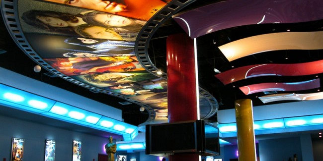 gergi tavan 9 650x325 Gergi Tavan Sistemleri