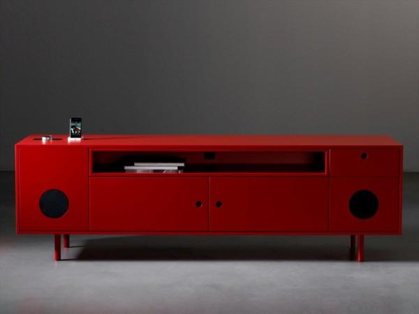 konsol dolap tasarımları 10 600x450 Konsol Tasarımı