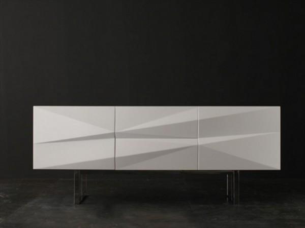 konsol dolap tasarımları 12 600x450 Konsol Tasarımı