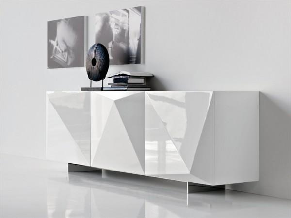 konsol dolap tasarımları 22 600x450 Konsol Tasarımı