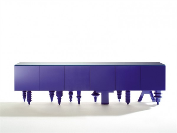 konsol dolap tasarımları 35 600x450 Konsol Tasarımı