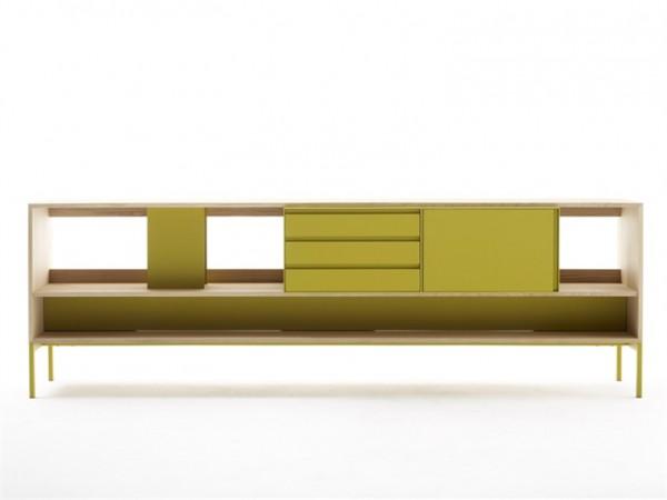 konsol dolap tasarımları 5 600x450 Konsol Tasarımı